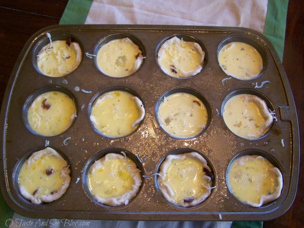 muffin quiche 076