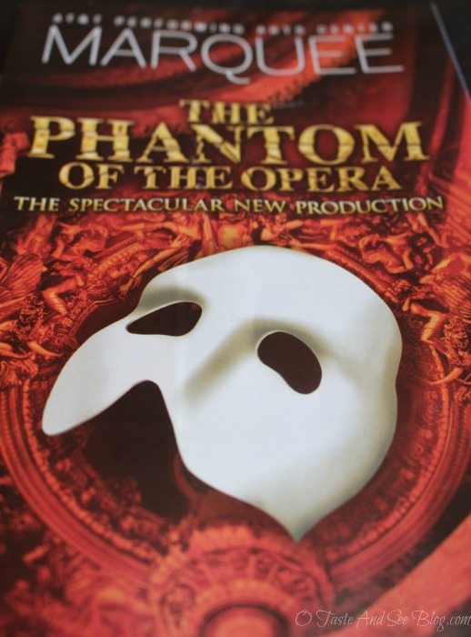 phantom of the opera 213
