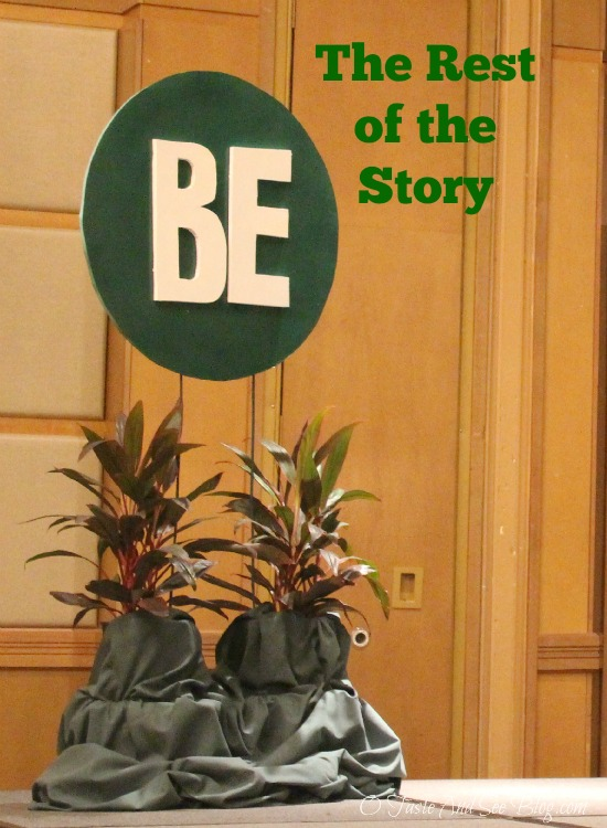 BE Rest of the story058