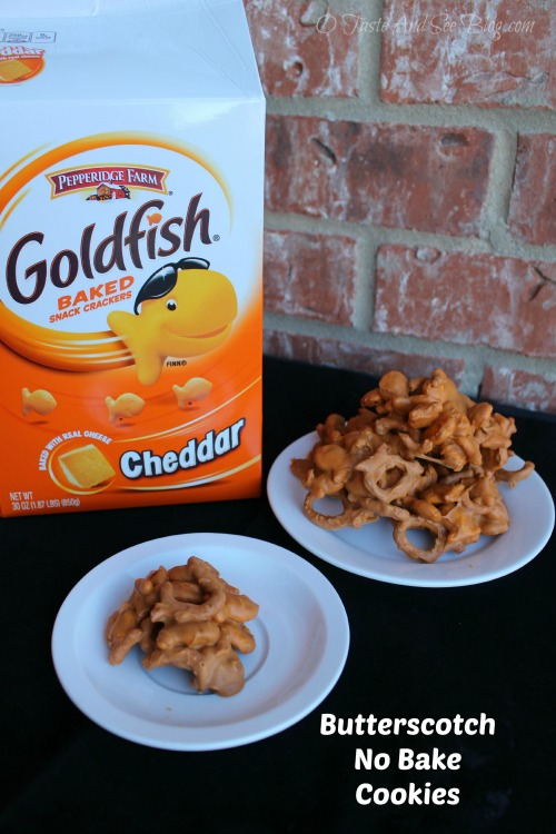 goldfish #shop