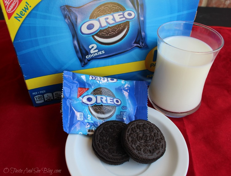 #OREOmultipack air travel tips