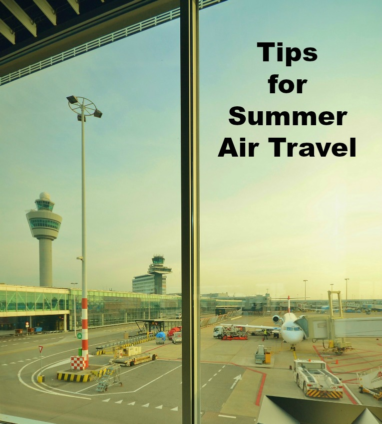 #OREOmultipack air travel tips a
