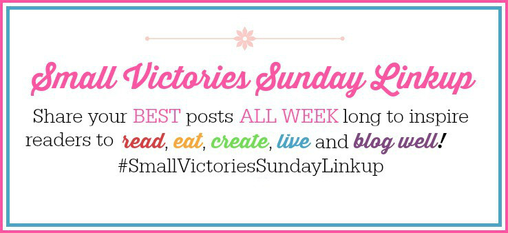 Small-Victories-Sunday-Linkup-