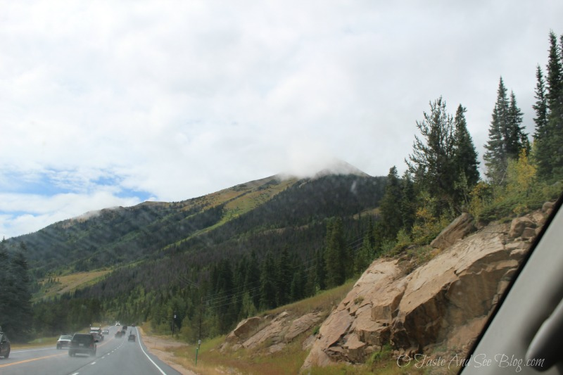 Colorado vacation 297