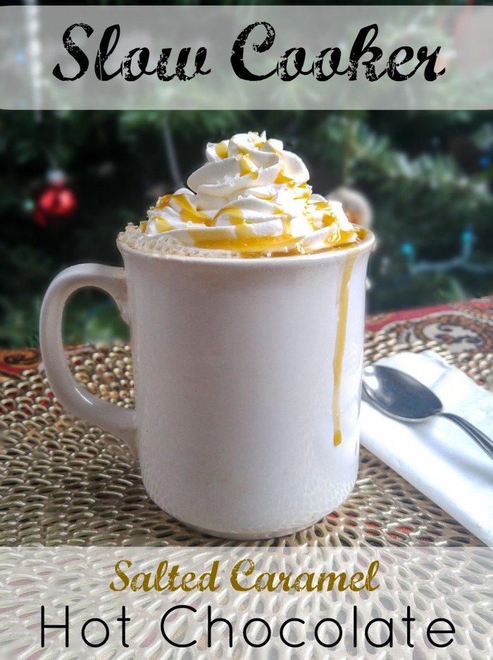 Salted-Caramel-Hot-Chocolate (1)