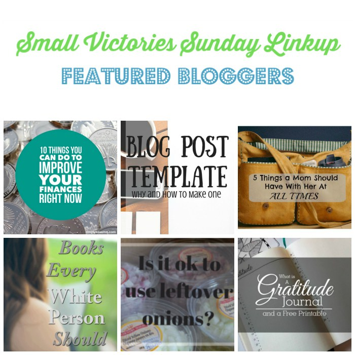 SVS-Featured-Bloggers-