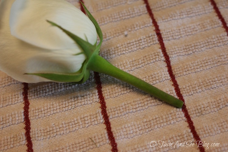 DIY Bridesmaids' Bouquet #ad #Fiftyflower