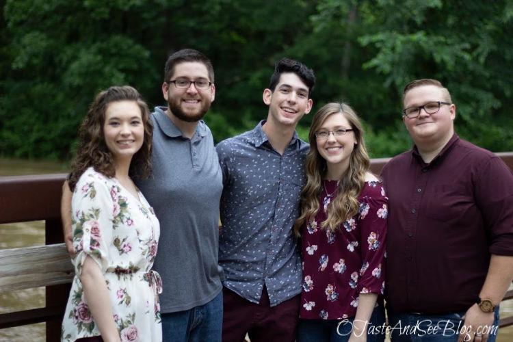 Family 2019