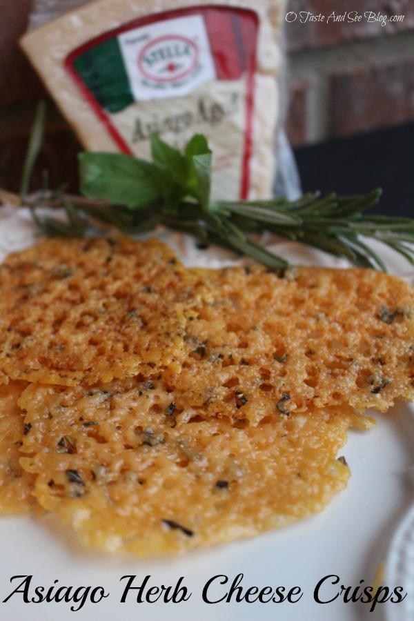 asiago-herb-cheese-crisps-ad-stellacheeses-qualitysince1923