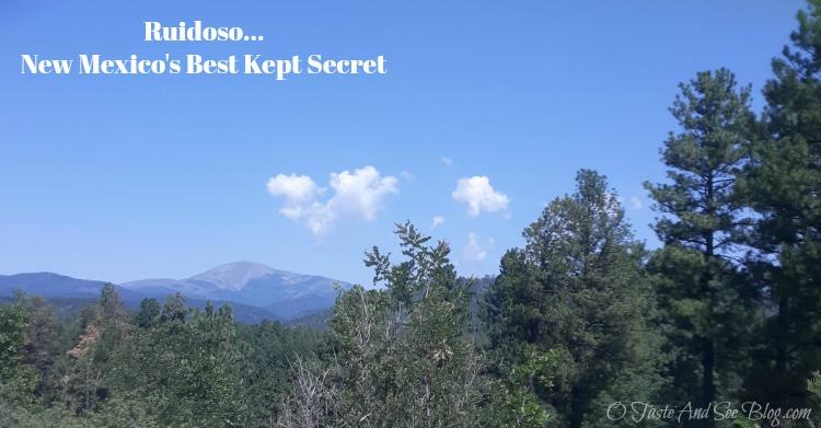 Ruidoso New Mexico #ad #exploreruidoso #coolruidoso ##ruidosonm