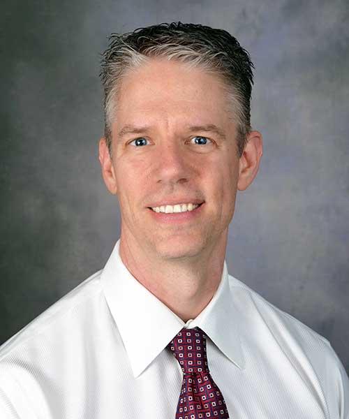 Dermatologist Dr. James Barlow Surprise AZ