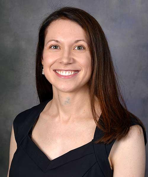Dermatologist Dr. Aimee Two, Surprise AZ