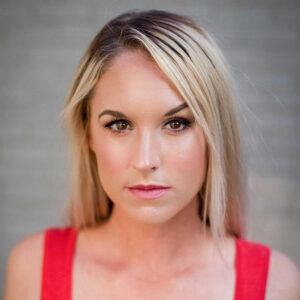 Emma Amlin