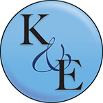 K&E Mutural Insurance
