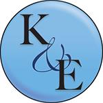 K&E Mutural Insurance