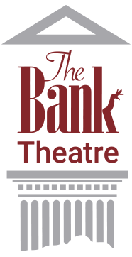 The Bank Theatre