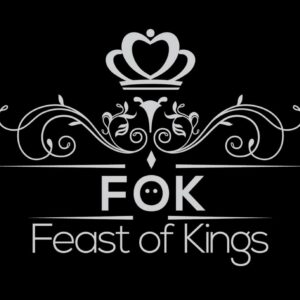 Feast of Kings