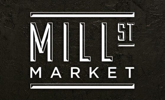 Mill St. Market