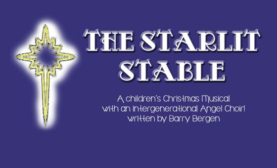 The Starlight Stable