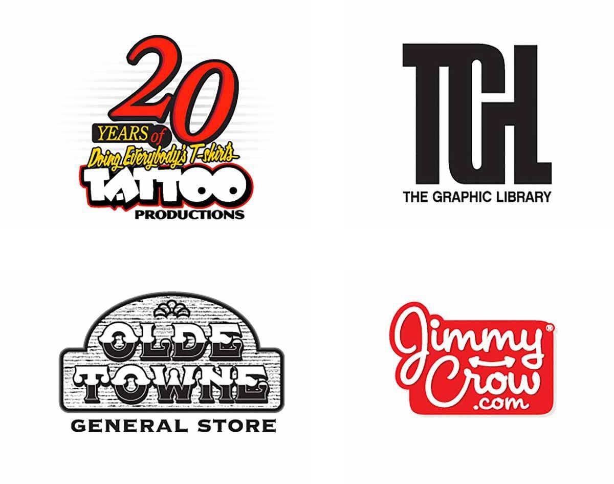 jimmycrow.info-logo-gallery__00001