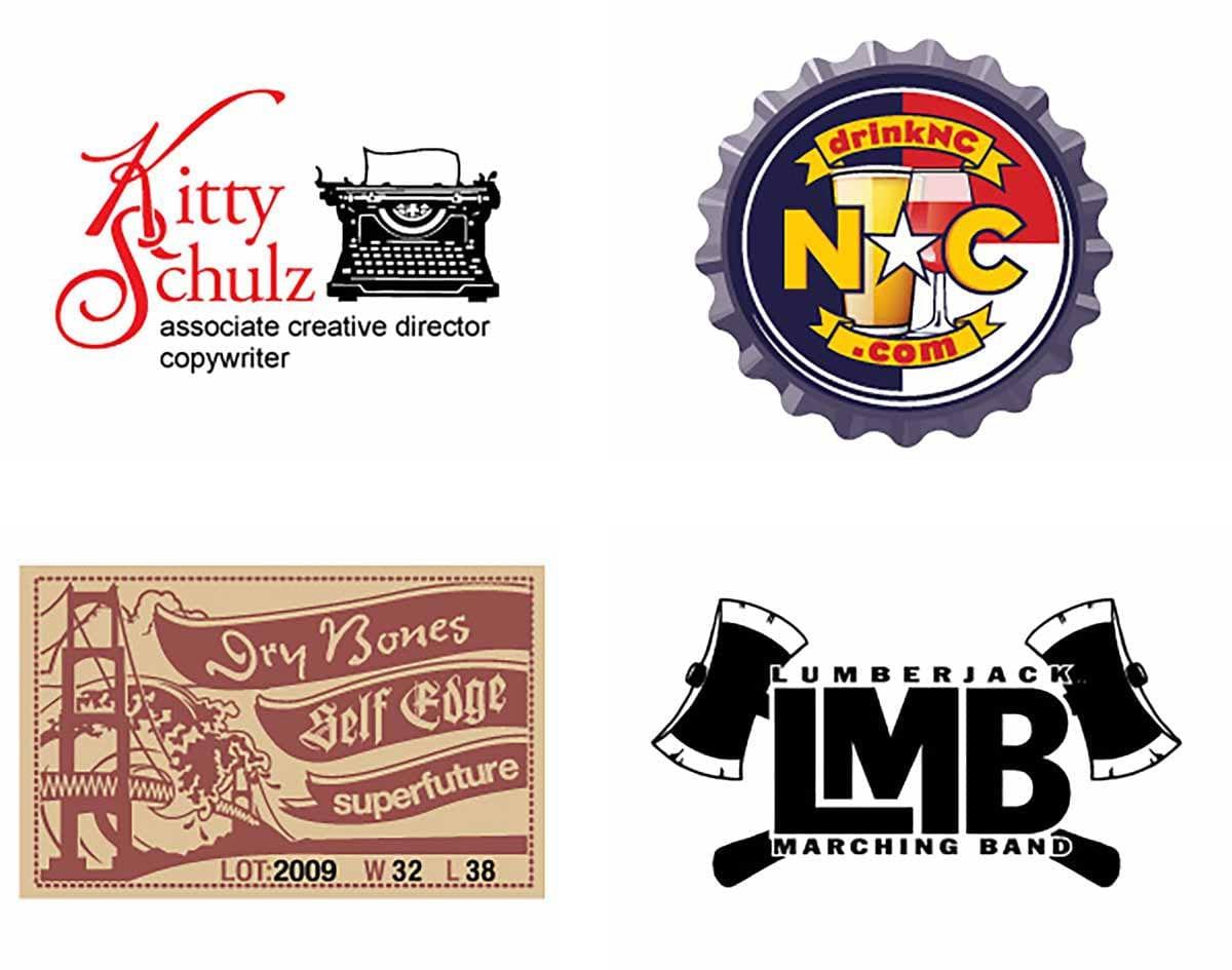 jimmycrow.info-logo-gallery__00007