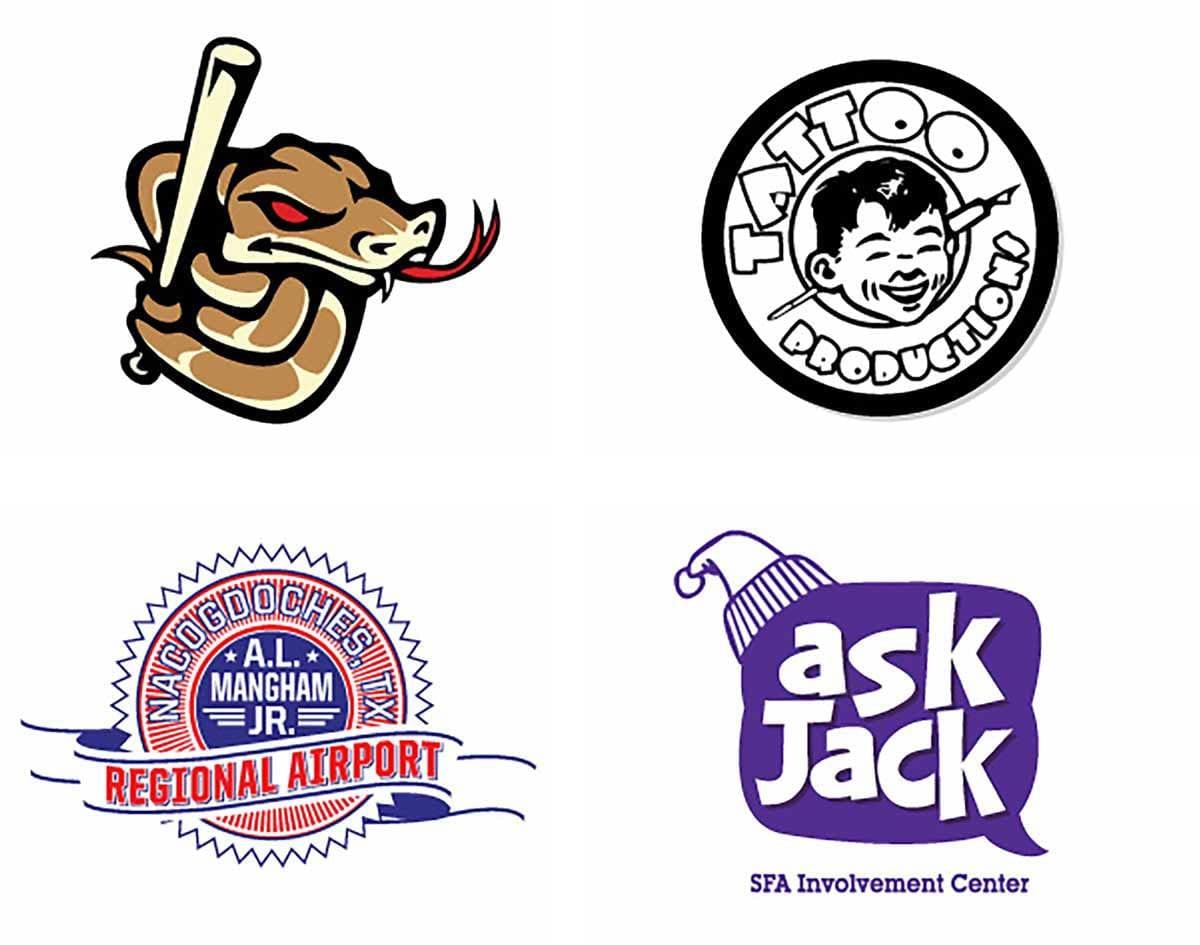 jimmycrow.info-logo-gallery__00011