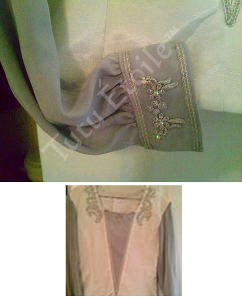 Aurora-Wedding-Tunic