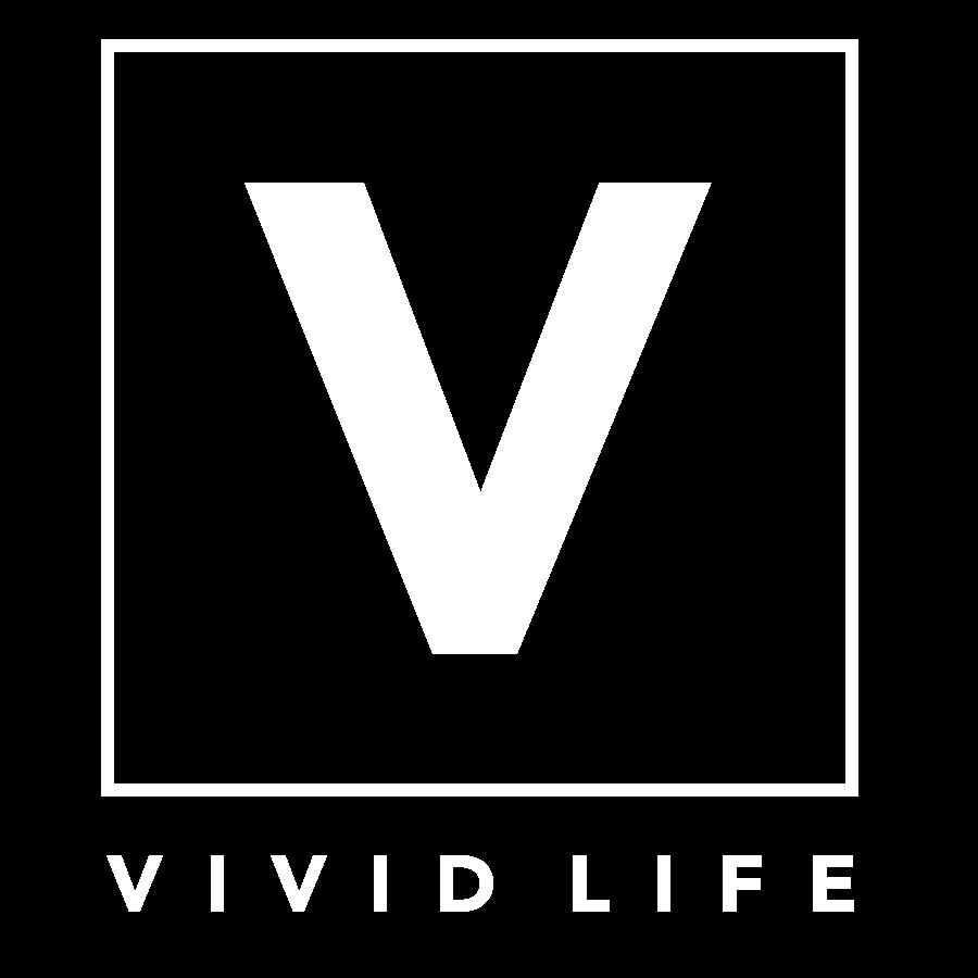 VIVID LIFE CHURCH