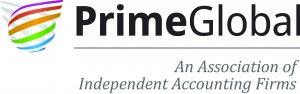 Prime Global