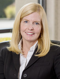 Gwen DiMeo, CPA