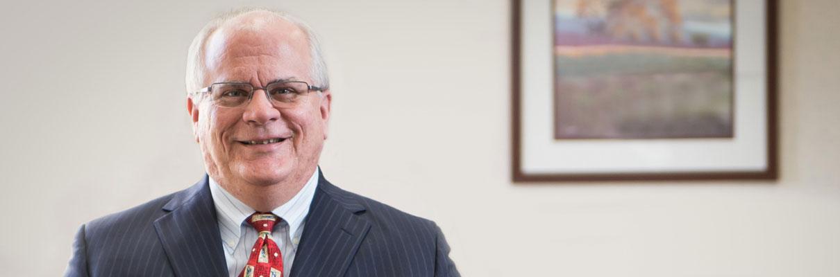 Robert Schiller, CPA