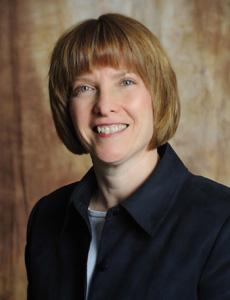 Gail Waham, CPA, CDFA