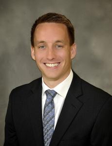 Craig Vonderhaar, CPA