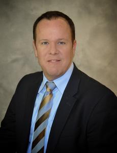Andrew Green, Attorney, CPA, CVA