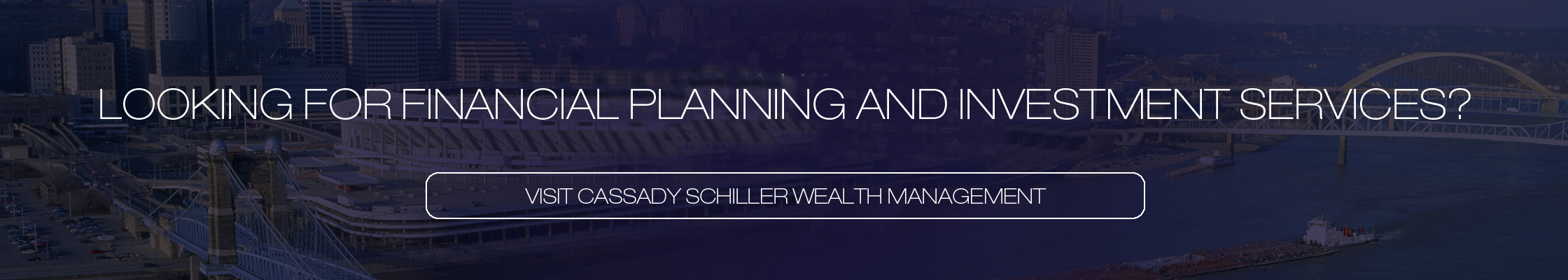visit-cassady-schiller-wealth-management