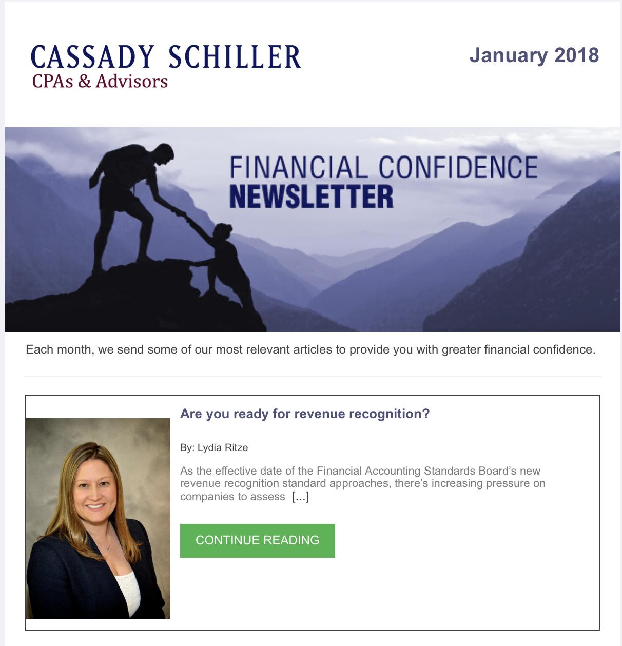 CS-Newsletter-Jan18