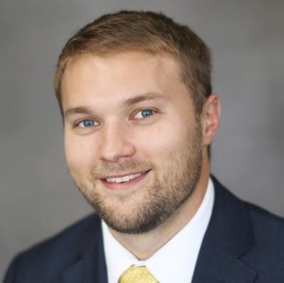 Bryan Setz, CPA, CVA