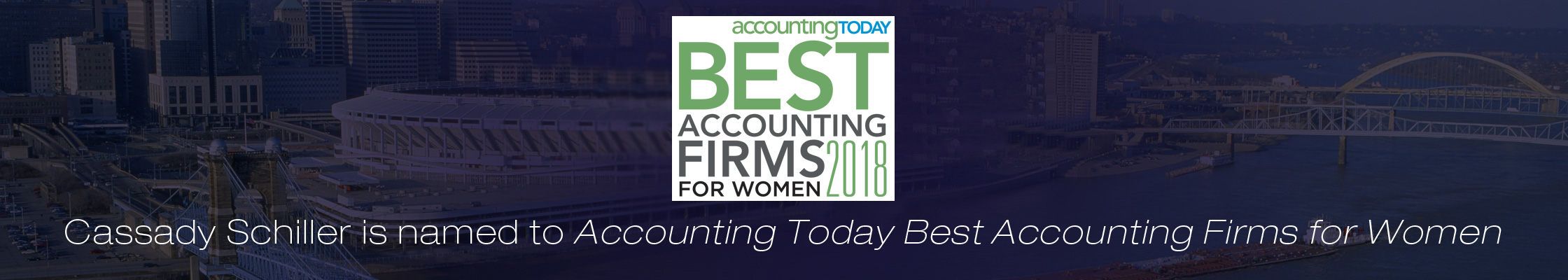 accounting-today-best-accounting-firms-for-women