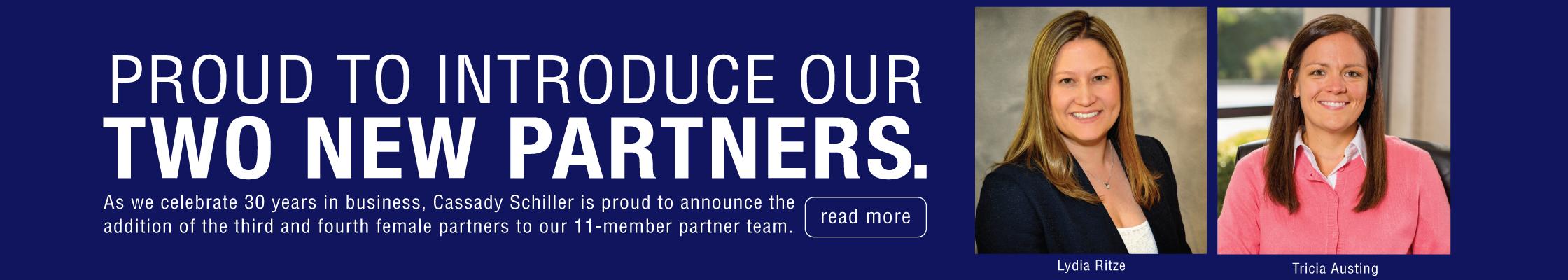 CS-partner-bb-2240×400