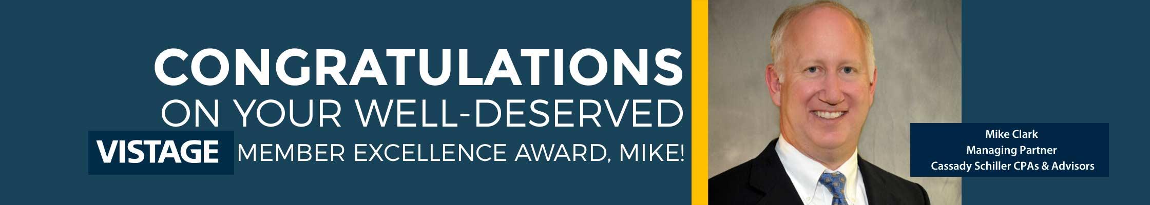 CongratsMikeClark
