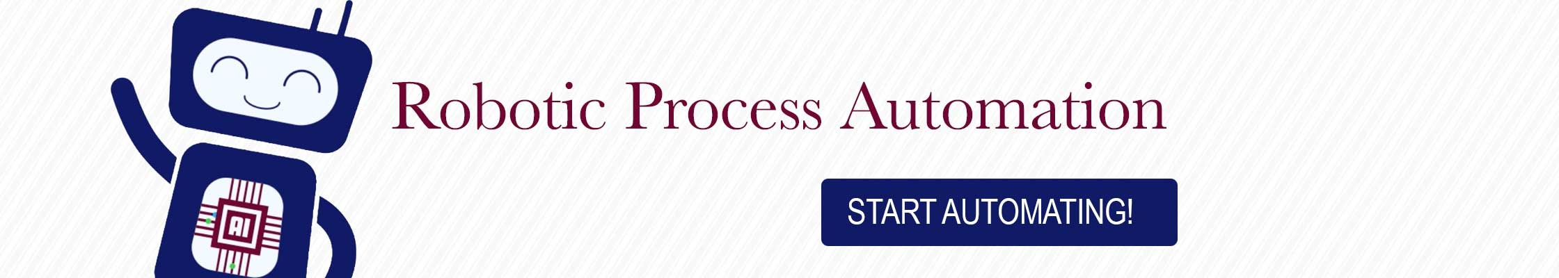 CSACPA-start-automating-slide