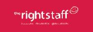 Right Staff