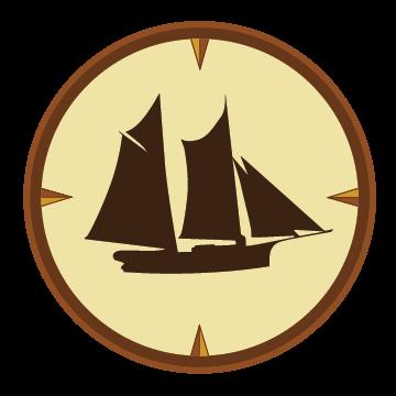 Pirate Escape Game