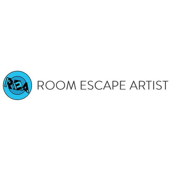 Escape Artistry – The Railcar