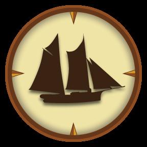 Escape Room Addict Plays Roaring Dan's Pirate Dungeon