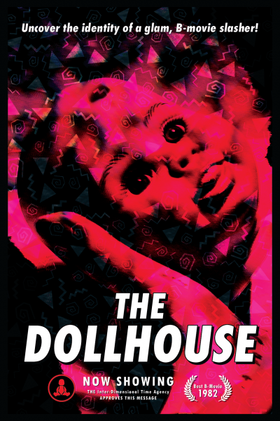 Learn more about The Dollhouse