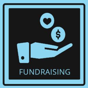 escape-artistry-square-fundraising