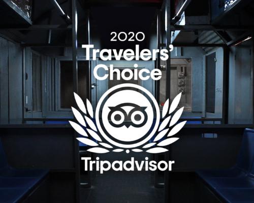 travellerschoice-01