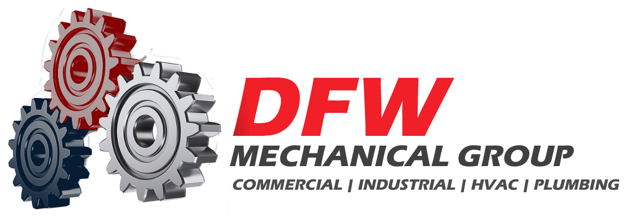 DFW Mechanical Group
