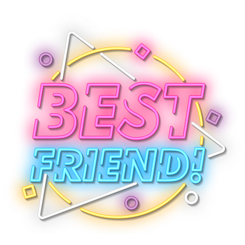 dine-and-design-best-friend-neon-sign-image